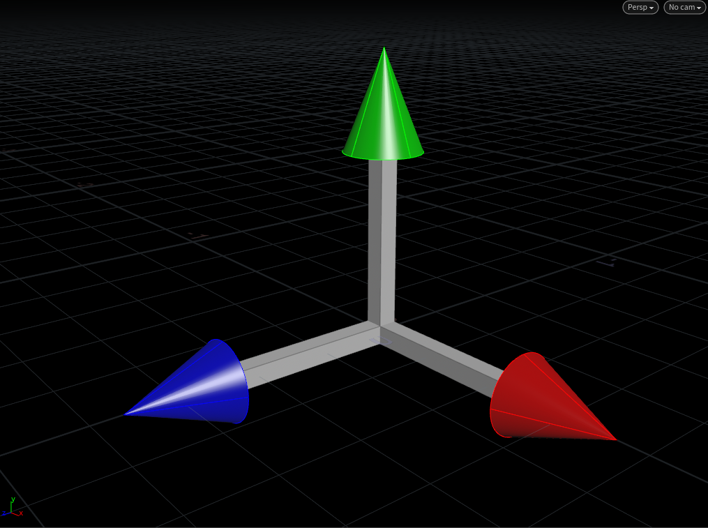 A Long-Winded Guide to Houdini Instancing – Toadstorm Nerdblog